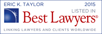Best Lawyers-EKT