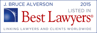 Best Lawyers-JBA