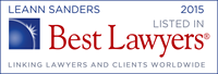 Best Lawyers-LAS